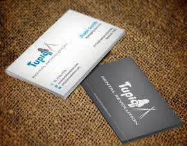 #151 for Design some Business Cards for Rental Management Company af imtiazmahmud80