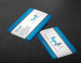 #154 for Design some Business Cards for Rental Management Company af imtiazmahmud80
