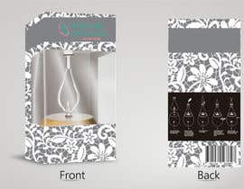 #4 for Create Amazing Packaging Design by Mahanoor25