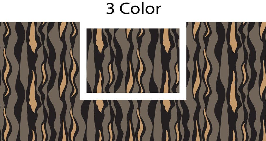 Bài tham dự cuộc thi #15 cho I need some Graphic Design for Textile Prints