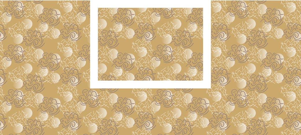 Bài tham dự cuộc thi #19 cho I need some Graphic Design for Textile Prints