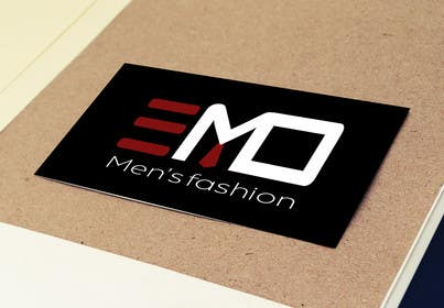 #31 cho Design a Logo for men's fashion shop bởi meshkatcse