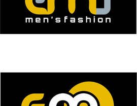 rahulwhitecanvas tarafından Design a Logo for men's fashion shop için no 61