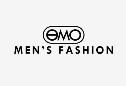 Contest Entry #                                        49                                      for                                         Design a Logo for men's fashion shop