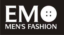 Graphic Design Contest Entry #51 for Design a Logo for men's fashion shop