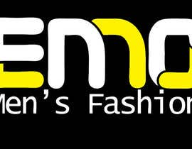 preethyr tarafından Design a Logo for men's fashion shop için no 62