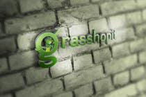 Graphic Design Konkurrenceindlæg #77 for Need logo updated .....
