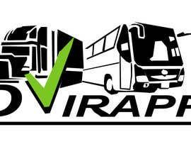 #37 cho Design a Logo for DVIRAPP bởi goez60