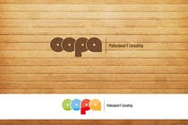 """Bài tham dự #43 về Graphic Design cho cuộc thi Exciting new logo for an IT services firm called """"oopa"""""""