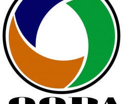"#164 untuk Exciting new logo for an IT services firm called ""oopa"" oleh bavaryan"