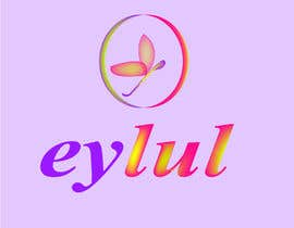 #38 for Design a Logo for Eylul af milonchandradev