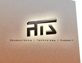 #43 cho Design a Logo for ATS bởi birhanedangew