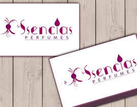 nº 62 pour Design a Logo for xSsencias par babaprops