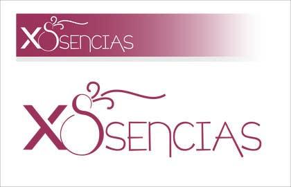 #9 untuk Design a Logo for xSsencias oleh petariliev