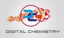 Graphic Design Kilpailutyö #129 kilpailuun Design a Logo for Digital Chemistry