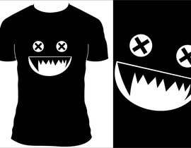 #8 for Design some Fashion for Alternative T-Shirt shop af setyawanfanny69