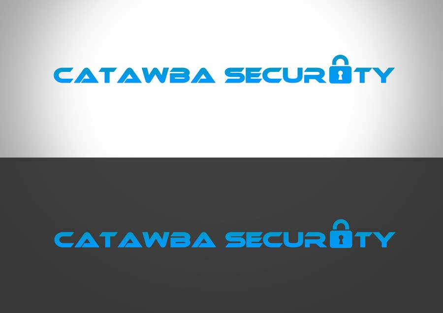 #100 for Design a Logo for a Security Company by armanlim