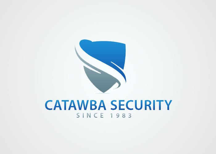 #113 for Design a Logo for a Security Company by kanno007