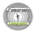 Graphic Design Konkurrenceindlæg #72 for Design a Logo for J'amarante