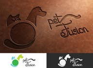 Contest Entry #634 for Design a Logo for Pet Products company