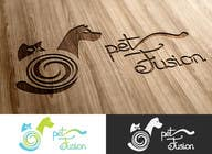Contest Entry #636 for Design a Logo for Pet Products company