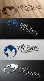 #613 for Design a Logo for Pet Products company by Shashwata700