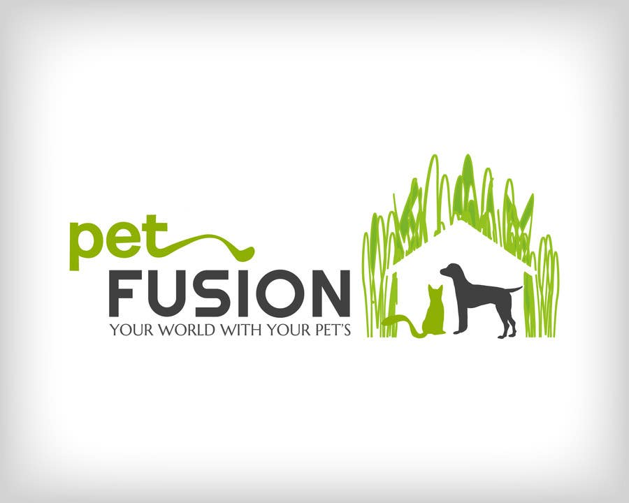 #95 for Design a Logo for Pet Products company by GitaKegan