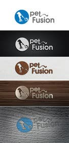 #595 for Design a Logo for Pet Products company by skrDesign21