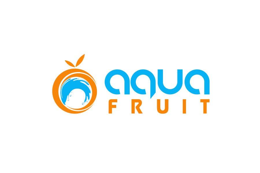 Bài tham dự cuộc thi #120 cho Design a Logo for water bottle