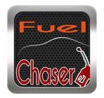 Graphic Design Entri Peraduan #65 for Design a Logo for Gas Station App