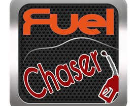 #66 for Design a Logo for Gas Station App af alidicera