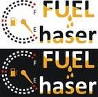 Graphic Design Entri Peraduan #24 for Design a Logo for Gas Station App