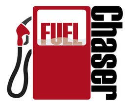 #57 para Design a Logo for Gas Station App por TmGraph
