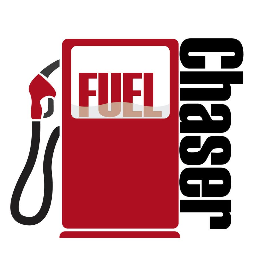 Proposition n°60 du concours Design a Logo for Gas Station App