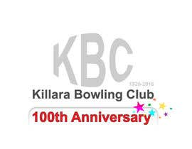 #3 para Design a Logo for Killara Bowling Club por towardsz333