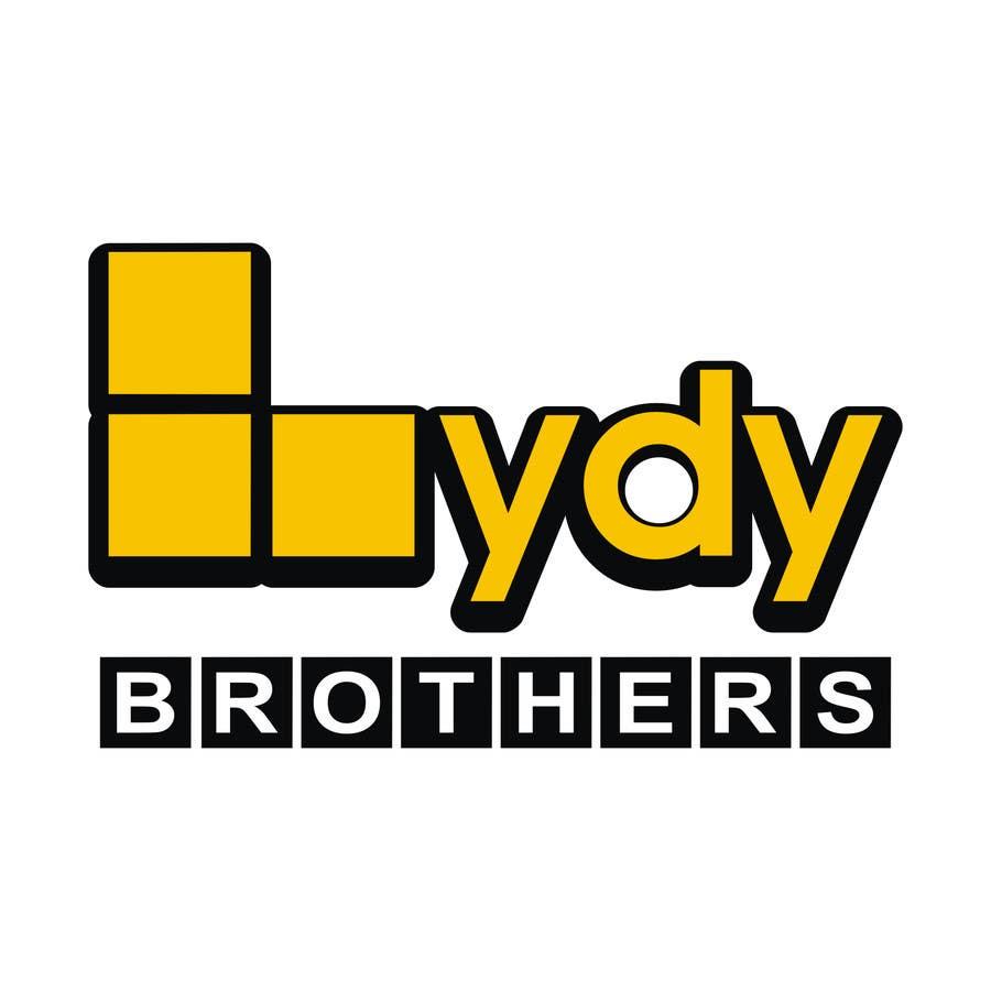 Inscrição nº 21 do Concurso para Lydy Brothers Tile and Granite