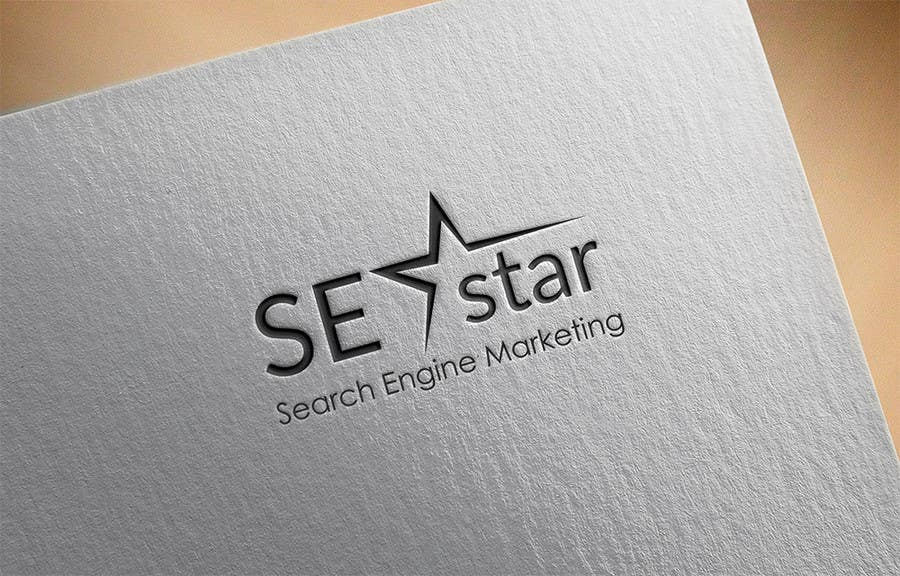 Contest Entry #52 for Design a Logo for SEMstar