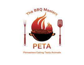 #51 for Design a Logo for BBQ Team by ashwinanand84
