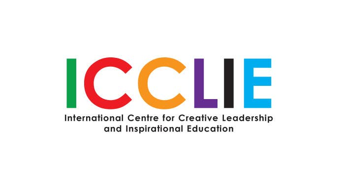 Inscrição nº 30 do Concurso para Design a Logo for ICCLIE (International Centre for Creative Leadership and Inspirational Education)