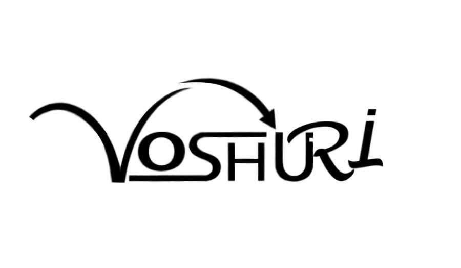 Inscrição nº 1365 do Concurso para Design a Logo for a fashion Company