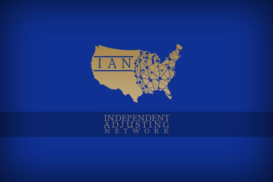 Inscrição nº 56 do Concurso para IndependentAdjustingNetwork.com
