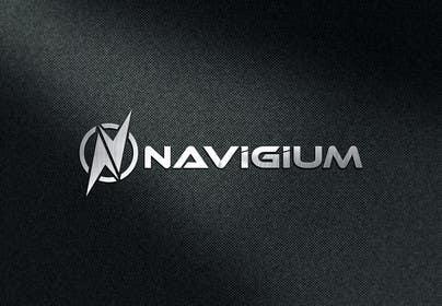 #16 for Design of Company Logo for Website af feroznadeem01