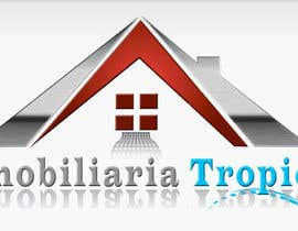 #128 untuk Design a Logo for Real Estate Company oleh protemplates80