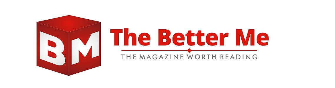 Konkurrenceindlæg #79 for Design a Logo for an online magazine