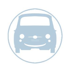 Penyertaan Peraduan #50 untuk Modifier un logo