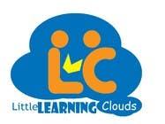 Bài tham dự #29 về Graphic Design cho cuộc thi Design a Logo for Little Learning Cloud