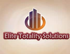 #12 para Design a Logo for Elite Totality Solutions por syedehtesham555