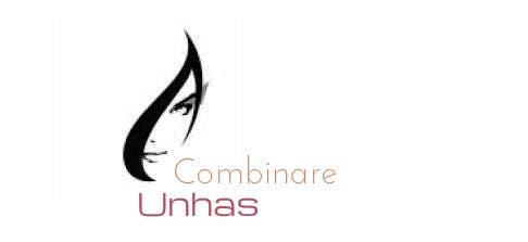 Penyertaan Peraduan #15 untuk Develop a Corporate Logo for a Nail Salon