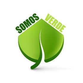 Nro 31 kilpailuun Design a Logo for a Green Social Enterprise käyttäjältä Nihadricci