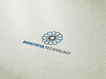 "#10 cho Design a Logo for an on-line community about ""Technology doing good"" bởi thelionstuidos"
